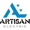 Artisan Electric Inc