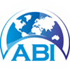 ABI Global Solutions