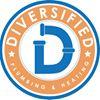 Diversified Plumbing & Heating