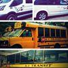A1 Transit