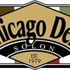 Chicago Deli & Restaurant Solon