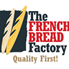The French Bread Factory