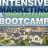 FortuneBuilders Marketing Bootcamp