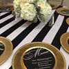 Weddings at the Crowne Plaza Redondo Beach & Marina Hotel