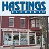 Hastings Electric