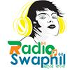 Swapnil Media