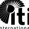 International Turbine Industries