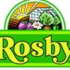 Rosby Greenhouse & Berry Farm
