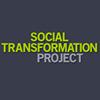 Social Transformation Project
