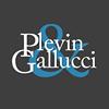 Plevin & Gallucci