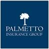 Palmetto Insurance Group, L.L.C.