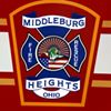Middleburg Hts. Fire Department