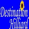Destination Hilliard