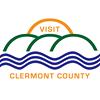 Clermont County Convention & Visitors Bureau