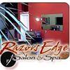 Razors Edge Salon & Spa