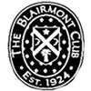 Blairmont Club