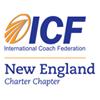 International Coach Federation of New England