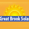 Great Brook Solar NRG LLC. - Certified Solar Installation NY
