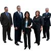 The Medical Affairs Company (TMAC)