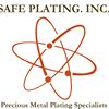 Safe Plating, Inc.