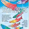 Stream of Dreams Murals Society