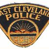 East Cleveland Police Department (Ohio)