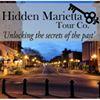 Hidden Marietta Tour Co.