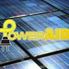 Poweraid Solar Panel Installer