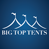 Big Top Tents