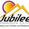 Jubilee Realtors Fan Page