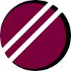 DeGroote Commerce Society - DCS