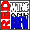 Red, Wine & Brew - Chesterland
