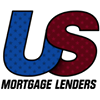 US Mortgage Lenders 954-667-9110
