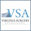 Virginia Surgery Associates, P.C.