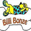 Billi Bonze Bathhouse and Bone Boutique