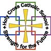 Holy Cross Catholic School of Defiance