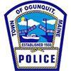 Ogunquit Police Department