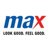 Max Fashion thumb