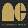 Neil Coleman Insurance Services, Inc.