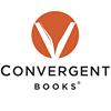 Convergent Books