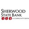 Sherwood State Bank