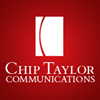 Chip Taylor Communications, LLC