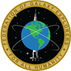 Federation of Galaxy Explorers