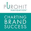 Purohit Navigation