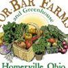 Por-Bar Farms