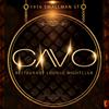 CAVO Pittsburgh