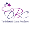 The Deborah B Castro Foundation, Inc.