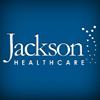 Jackson Healthcare