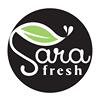 SaraFresh Juice
