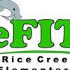 Rice Creek Elementary School Library Media Center